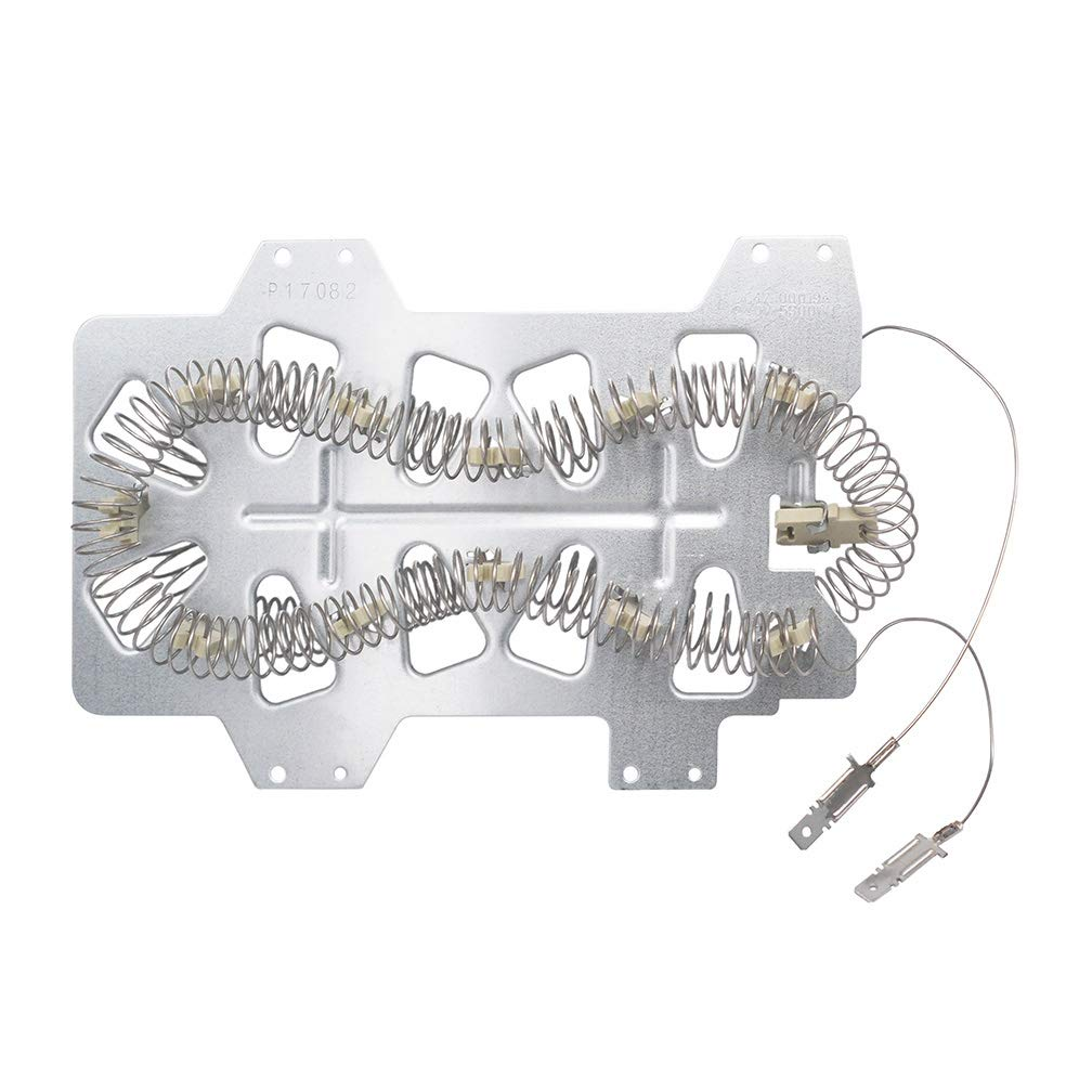 Dryer Element DC47-00019A Replacement Part for Samsung Dryers