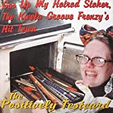 Gas Up My Hotrod Stoker by The Positively Testcard (2000-02-16)
