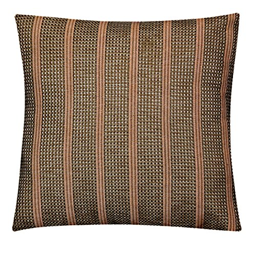 olive-green-soft-weaved-khaddi-16-x-16-cushion-cover-for-sofa-bed