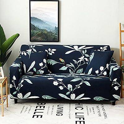 Amazon.com: Antideslizante de sofá muebles Protector para ...