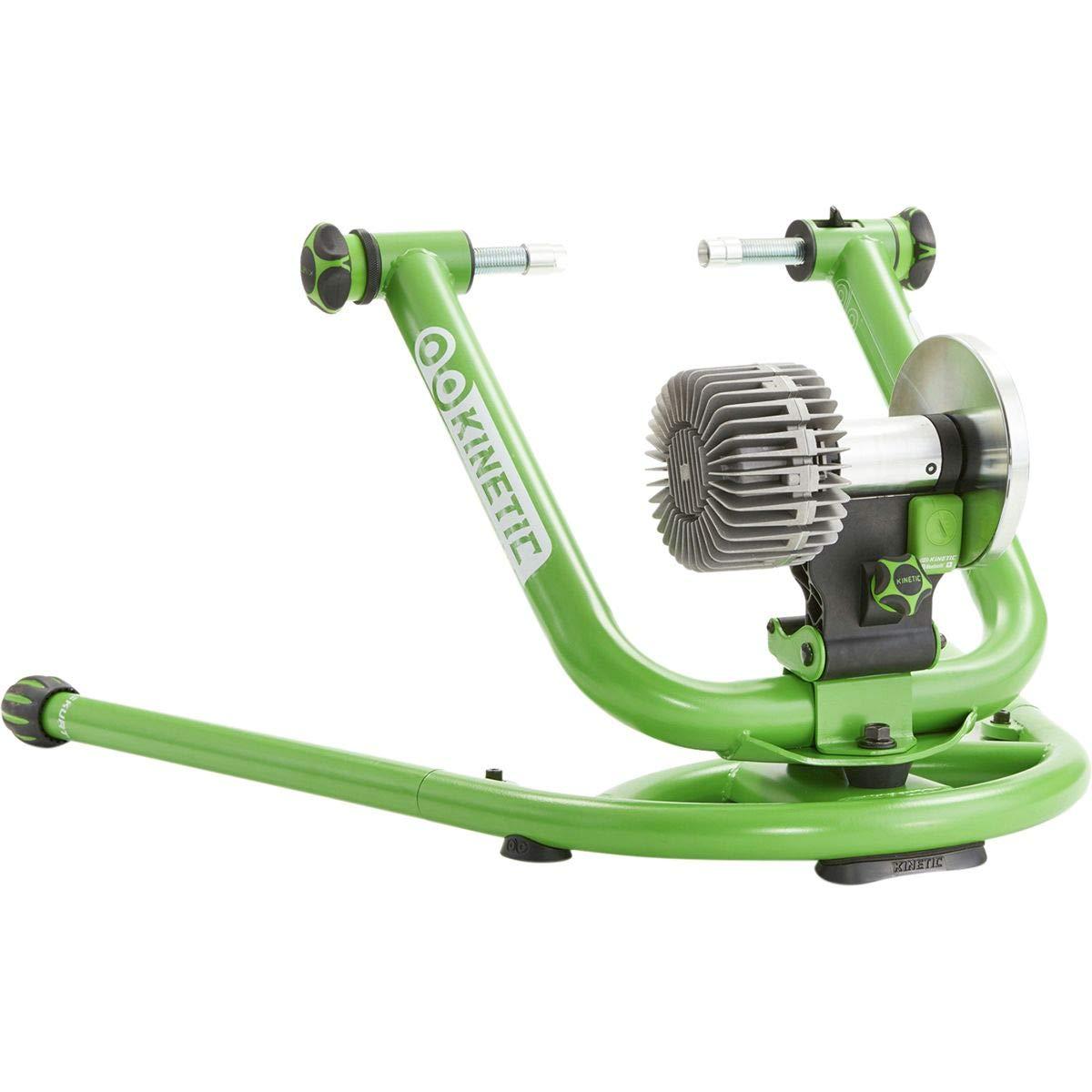Kinetic Rock and Roll 2.0 Smart Bike Trainer