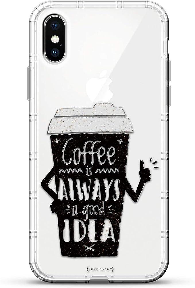 Monochromatic Paint Me Case/Funda para iPhone/Samsung - Ana Tere