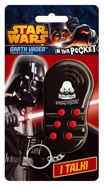 Amazon.com: Underground Toys – Star Wars
