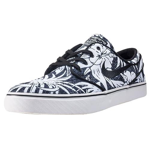 0082dbeb5ad56 Nike SB Men Shoes / Sneakers Air Zoom Stefan Janoski Canvas Premium ...