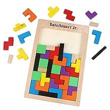 SainSmart Jr. Jigsaw