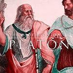 Platón [Spanish Edition]: Filosofía y vida [Philosophy and Life] | Online Studio Productions