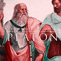 Platón [Spanish Edition]