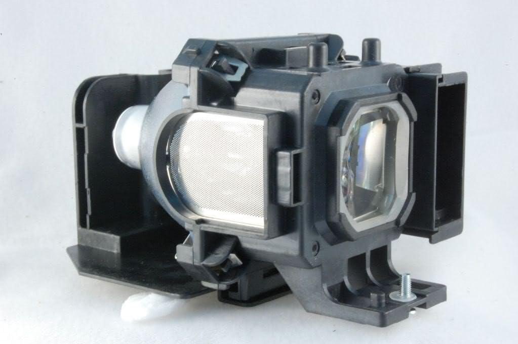 NEC NP905J Projector Lamp with Original OEM Bulb Inside