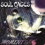 Moments by Soul Cages