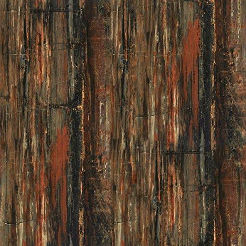 UPC 722603000996, Formica Brand Laminate 034741246710000 Petrified Wood Laminate, Petrified Wood Etchings