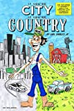 #7: If You're City, If You're Country
