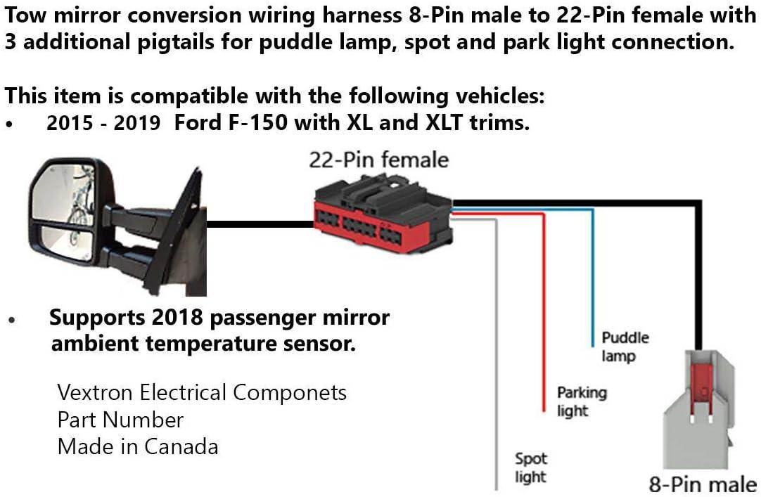 Ford F 150 2 Wheel Drive Wiring Harnes Diagram