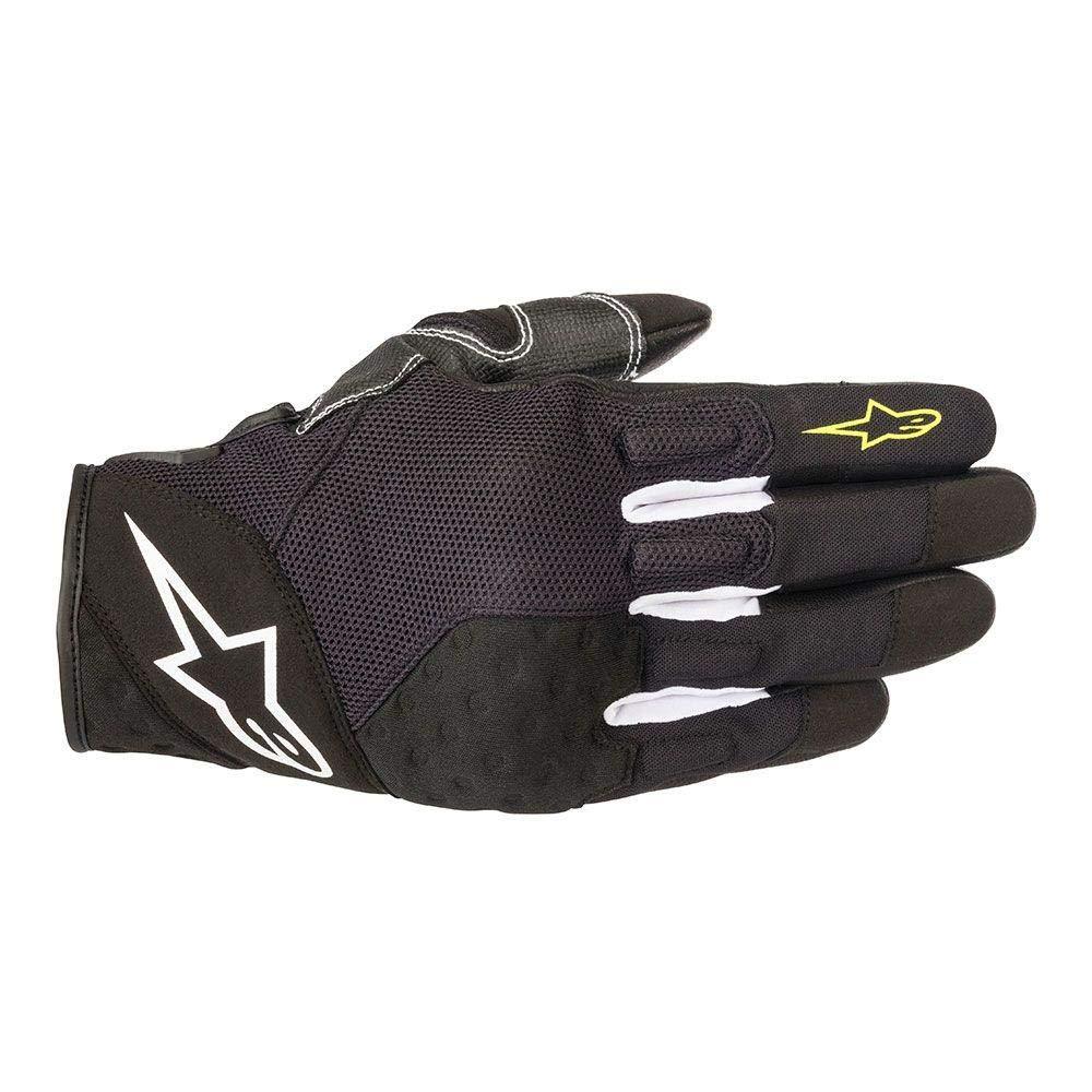 alpinestars(アルパインスターズ)バイクグローブ ホワイト/レッド/ブラック (サイズ:3XL) GP TECHレザーグローブ 1694010306 B00FJW23DQ 3XL|ホワイト/レッド/ブラック|レザーグローブ/GP TECH ホワイト/レッド/ブラック 3XL