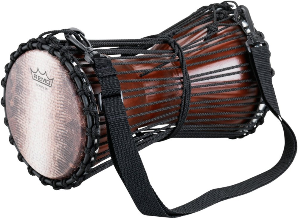 Remo Talking Drum (TD061181) by Remo