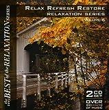 Best of Rrr by Best of Rrr (2010-01-01?