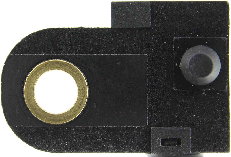 73366 NGK//NTK Crankshaft Position Sensor EH0040