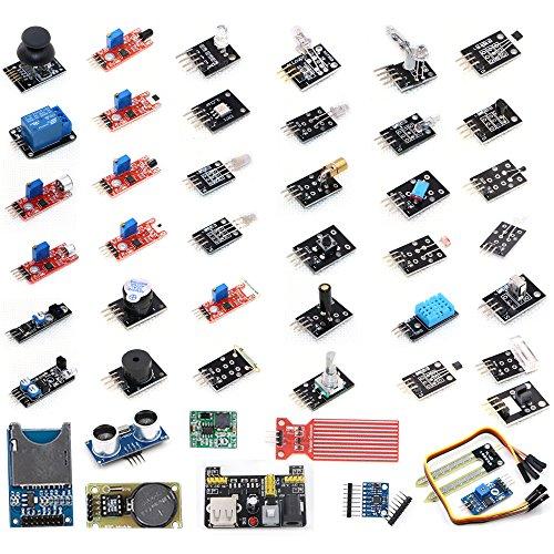 vkmaker-t30-high-quality-45-in-1-sensors-modules-starter-kit-for-arduino-better-than-37-in-1-sensor-