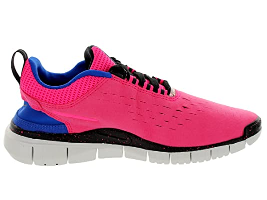 4d4584fdade1 ... wholesale amazon nike free og 14 womens running shoes road running  f2f76 ed59d