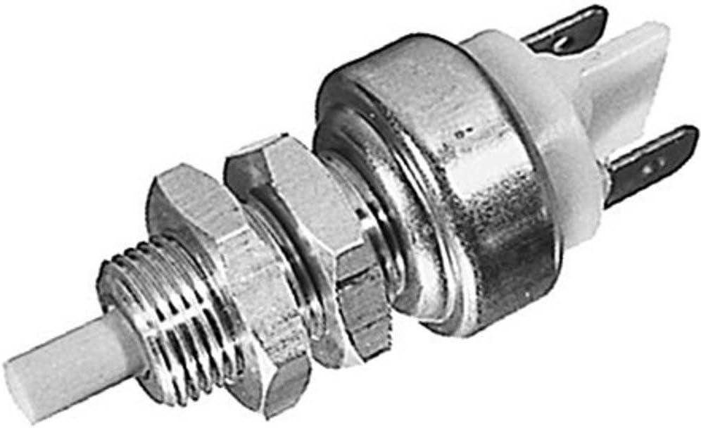 Standard 51690 Intermotor Bremslichtschalter