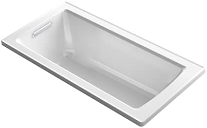 66ae5afe239 Image Unavailable. Image not available for. Color  KOHLER K-1946-0 ...