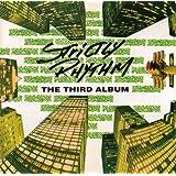 Strictly Rhythm - The Third Album