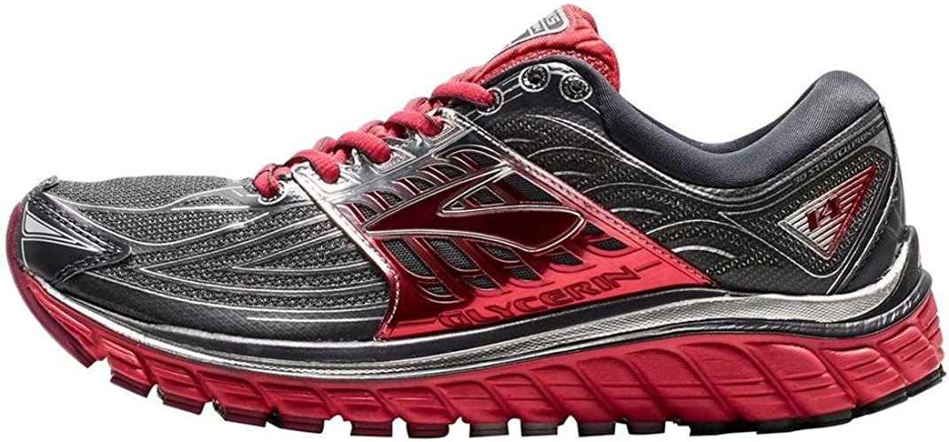 Glycerin 14 Running Shoes