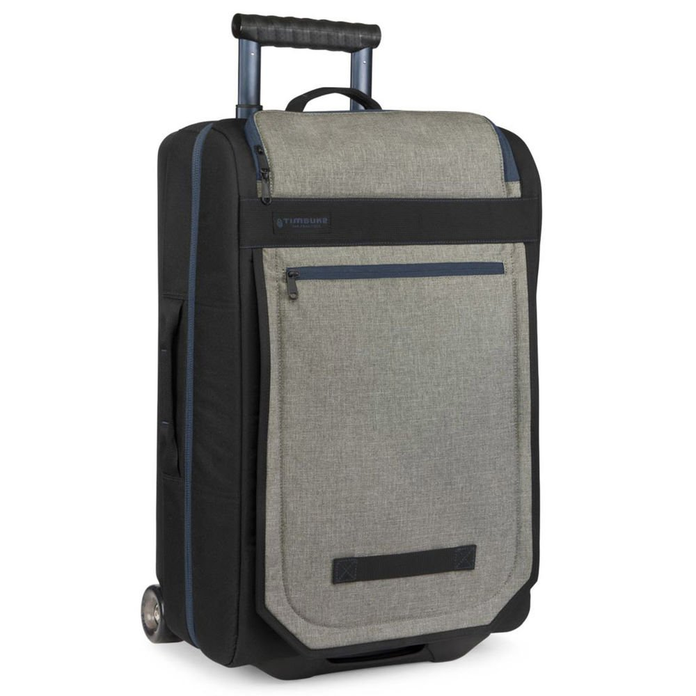Timbuk2 Copilot Luggage Roller, Midway, Medium by Timbuk2