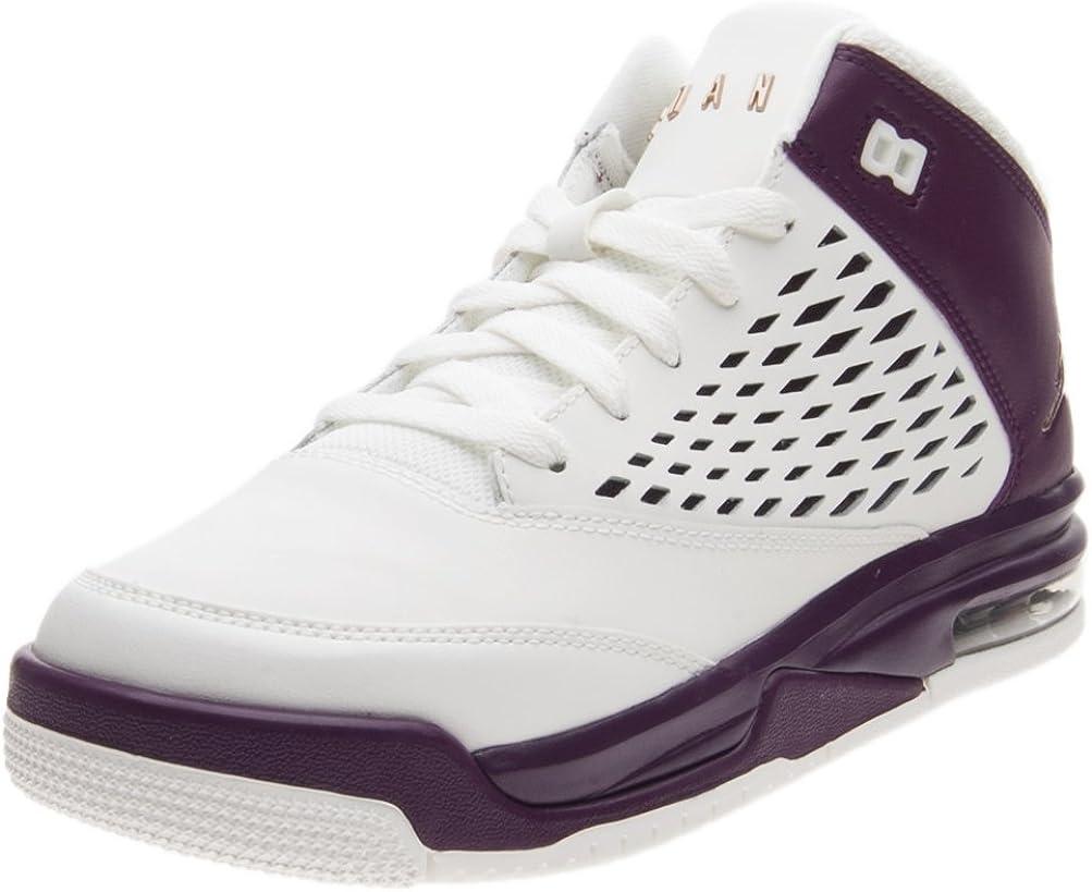 Jordan Zapatillas 921200-112-T36, 5