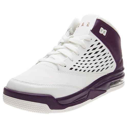 scarpe nike jordan ragazzo