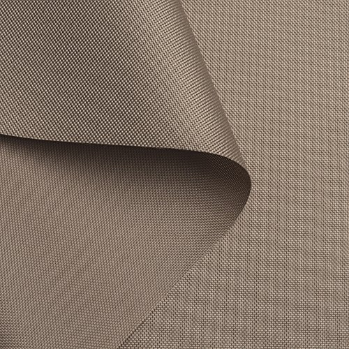 Tessuti Impermeabili Per Esterni.Polyester Oxford 250d Tessuto Impermeabile Telone Tessuto