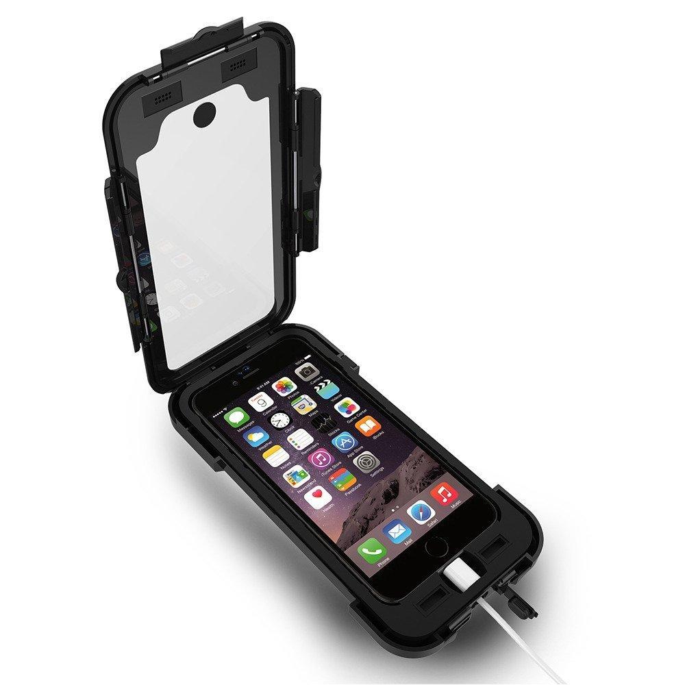 Iphone  Plus Armband Uk