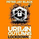 Lockdown | Peter Jay Black