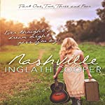 Nashville - Boxed Set Series - Part One, Two, Three and Four: A New Adult Contemporary Romance | Inglath Cooper