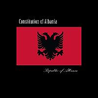 Constitution of Albania