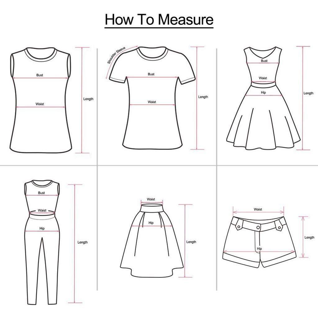 vkjany Women Tracksuit Set Autumn Women Fashion Casual Zip Stitching Set Long Sleeve Crop Tops Pants