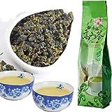 Yeshi 250g Taiwan Premium Health Care latte Oolong alta montagna tè sacchetti confezione 250g