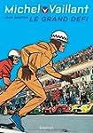 Michel Vaillant 01  Le grand d�fi Toi...