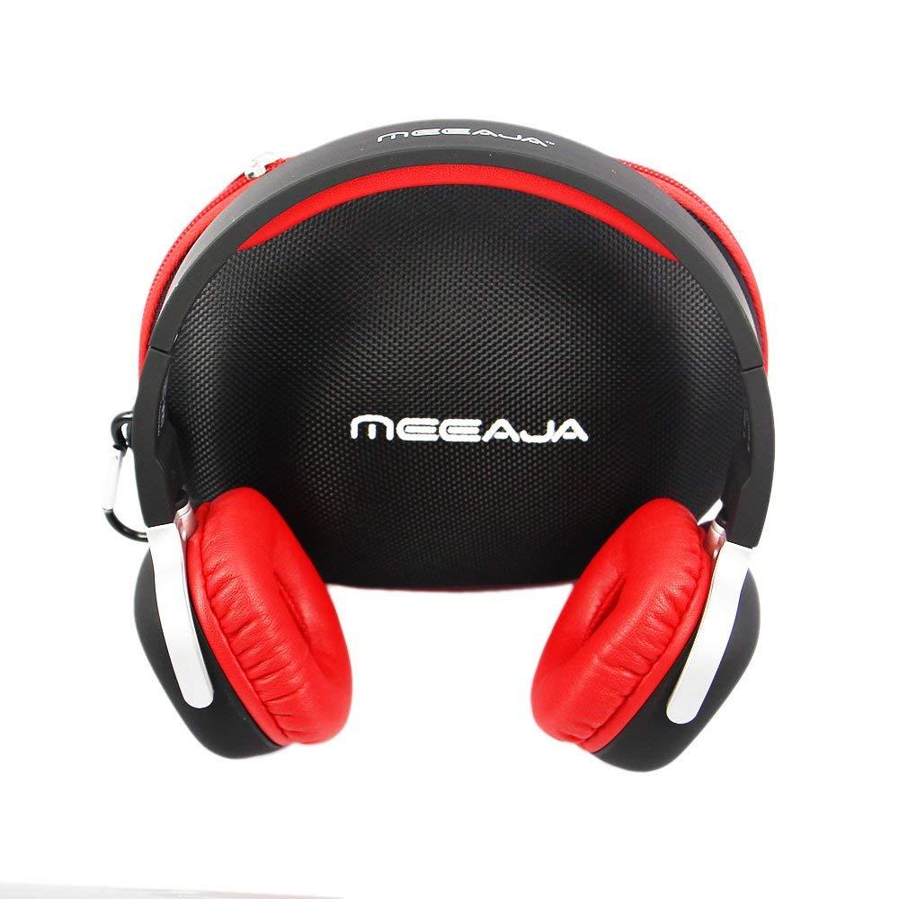 Auriculares Inalámbricos Bluetooth 4.1- vsllcau Auriculares ...