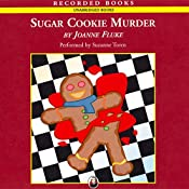 Sugar Cookie Murder | Joanne Fluke