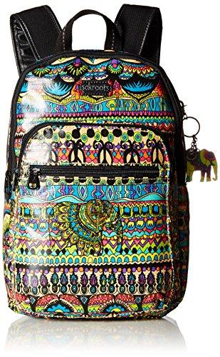 sakroots-womens-artist-circle-mini-backpack