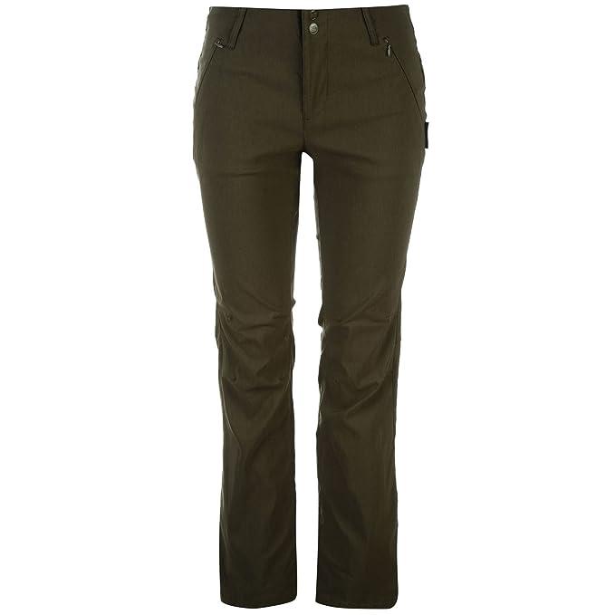 Amazon.com: Karrimor para mujer pantalones de pantera Mujer ...