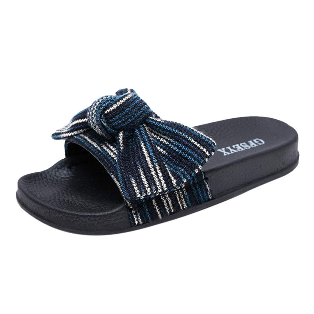 White Sandals Ladies White Sandals Ankle wrap Sandals Leather flip Flops Womens Metallic Sandals Ladies Leather Sandals Purple Sandals Dressy Sandals Wide Width Sandals Buy Sandals Summer Sandals for by Aribelly Mother's Day Clearance Sale !