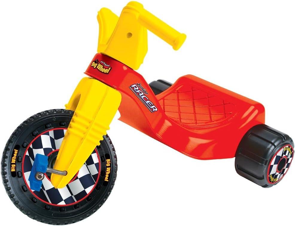 Boys 11 Inch  Big Wheel Classic