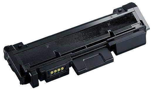 12 opinioni per Toner Compatibile per Samsung MLT-D116L Xpress SL-M2625, M2625D, M2626, M2825,