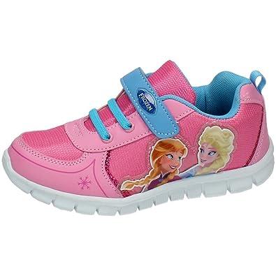 Sportschuhe Größe 26 33 sortiert Frozen Elsa & Anna: Amazon