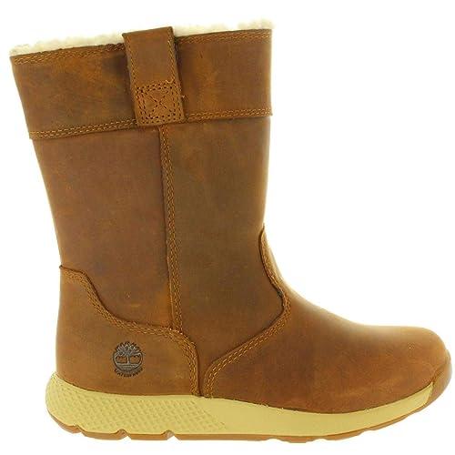 Timberland Metroroam, Zapato para Mujer.: Amazon.es: Zapatos y complementos