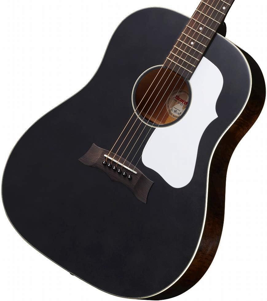 Morris/G-021 SBK モーリス アコースティックギター