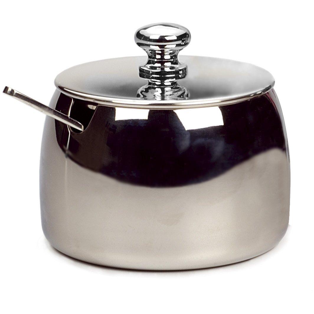 Sugar bowls with lids - Sugar Bowls With Lids 20
