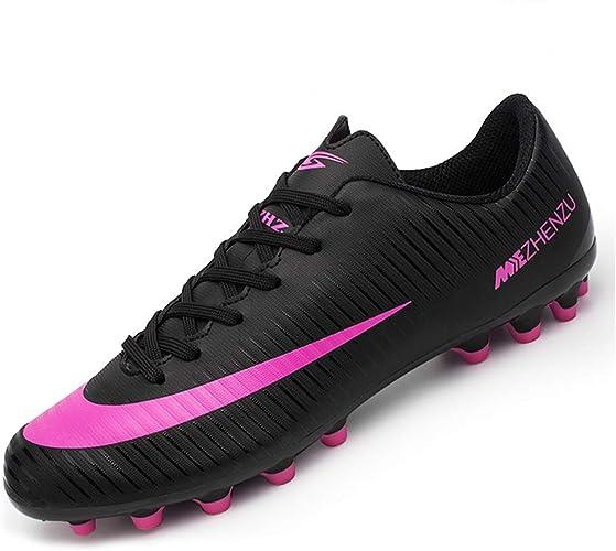 Amazon.co.uk: Purple Boots Men's