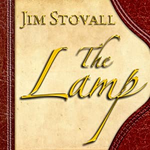 The Lamp Audiobook